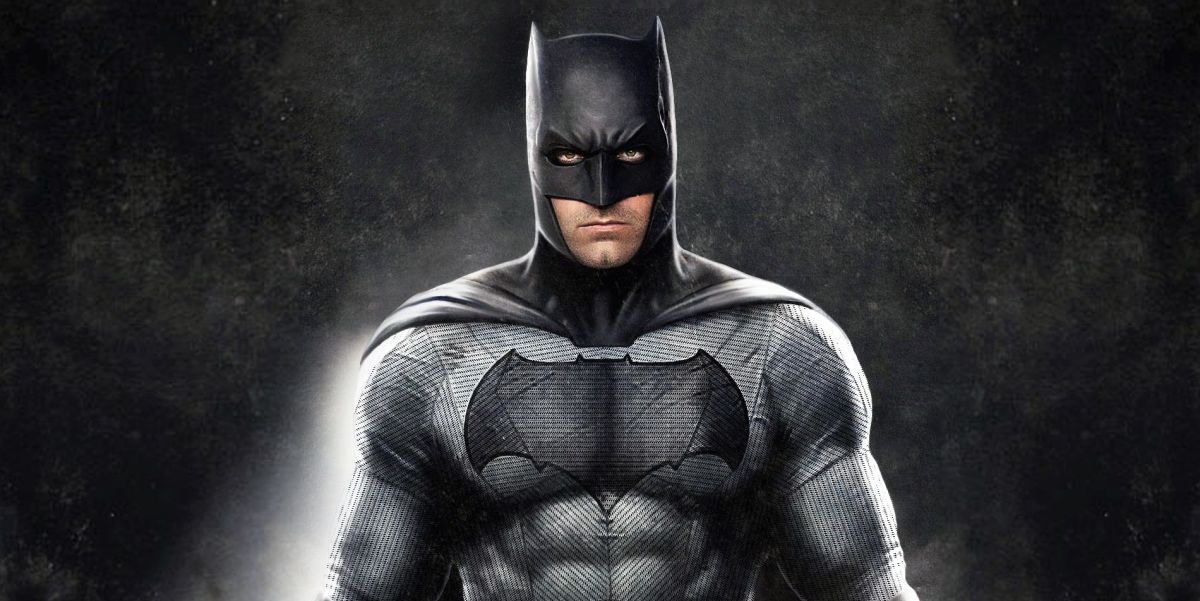 10 directors who should take over The Batman from Ben Affleck