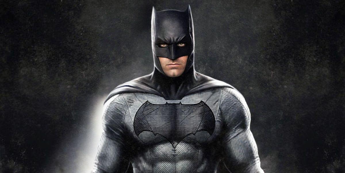 10 directors who should take over The Batman from BenAffleck