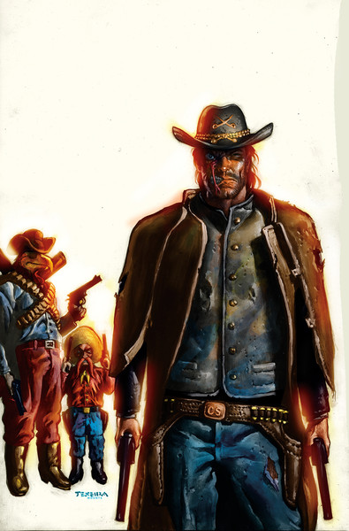 jonah-hex-yosemite-sam