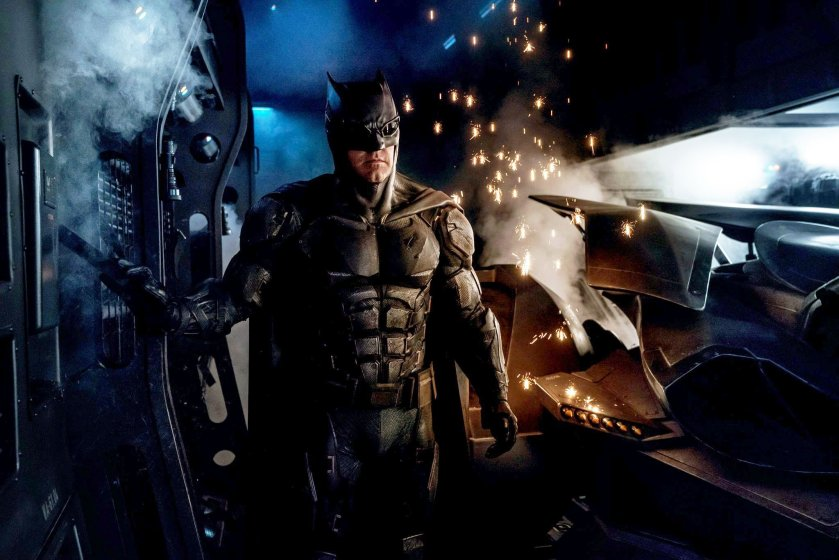 justice-league-batsuit