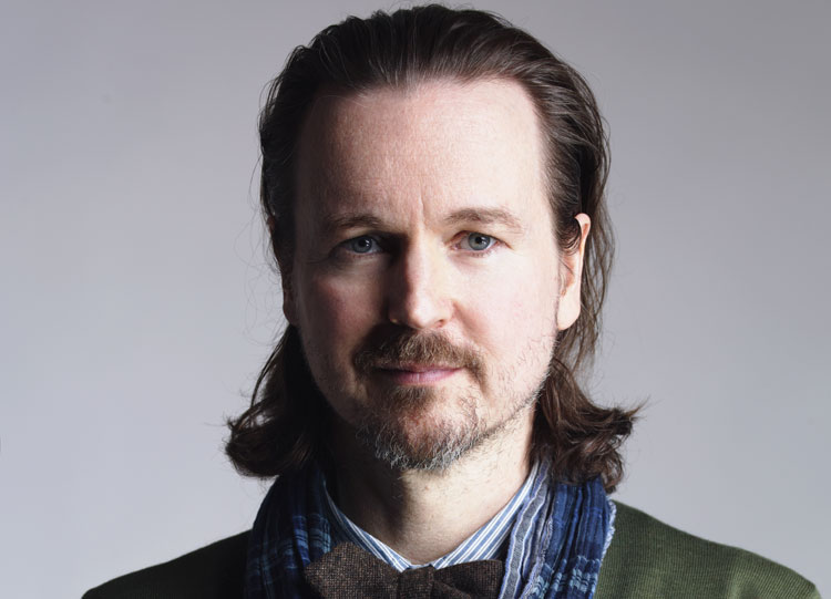 Matt Reeves drops out of The Batman